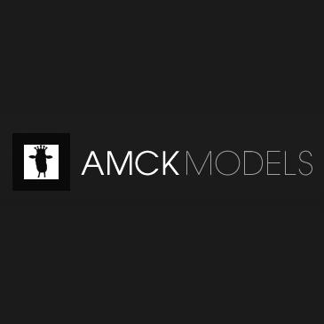 AMCK Models