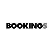 Bookings Models