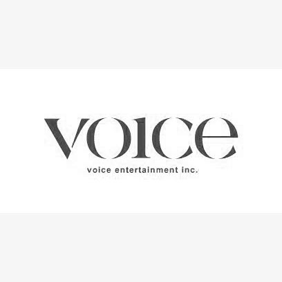 Voice Model Mgmt