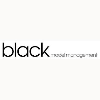 Black Model Mgmt