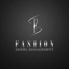 Fashion Model Mgmt