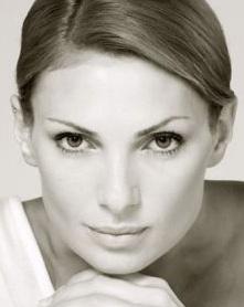 Olga Dubovika