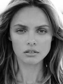 Aleksandra Briz