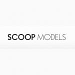 Scoop Models