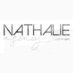 Nathalie Models