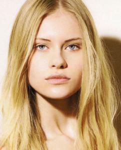 Jelena Salikova