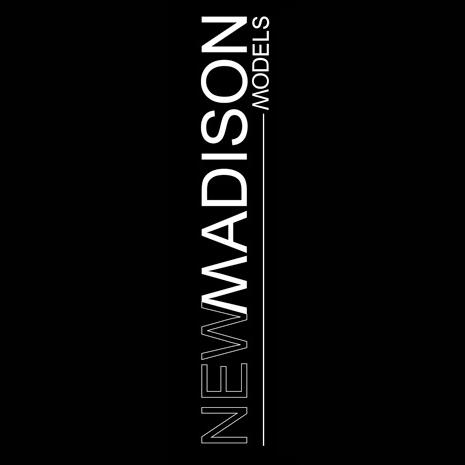 New Madison Models