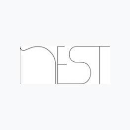 Nest Model Mgmt