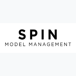 Spin Model Mgmt
