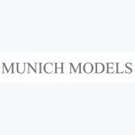 Munich Models