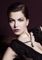 Rebekka Martic