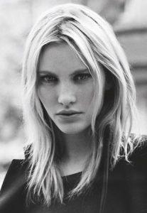 Emily Baker