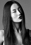 Liao Shiyu