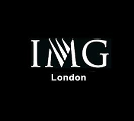 IMG London
