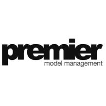 Premier Model Mgmt