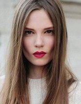 Caroline Brash Nielsen