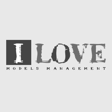 I LOVE Models Mgmt