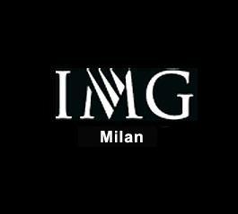 IMG Milan