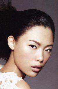 Shir Chong
