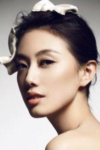 Helen Jin