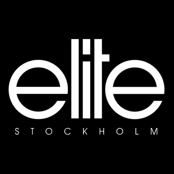 Elite Stockholm