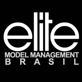 Elite Brazil