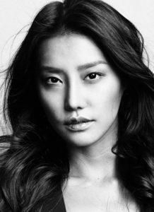Shay Zhao