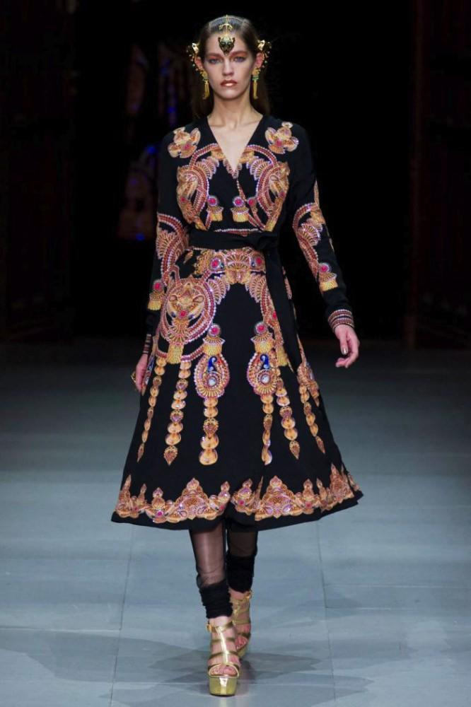 Manish Arora Fashion Elite