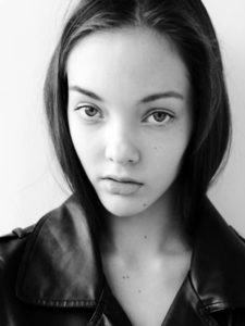 Anastasia Gorjunova