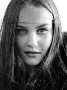 Laura-Maria Kasak
