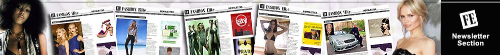 FE Newsletter