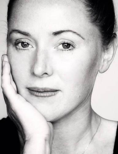 Photo of Polly Osmond