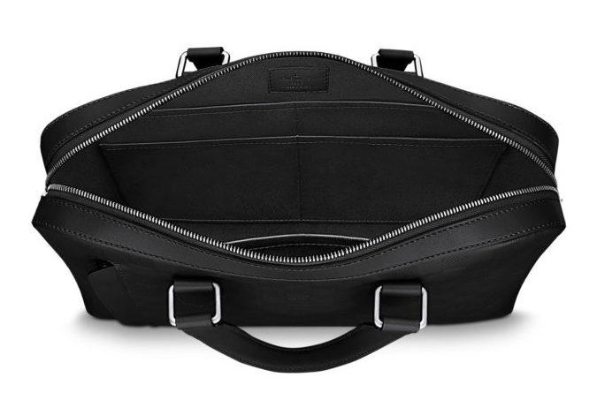 2-louis-vuitton-studio-briefcase-damier-infini-leather-men-s-bags-n41490-fe-fashionelite-1