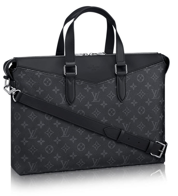 2b-louis-vuitton-briefcase-explorer-monogram-eclipse-fashion-show-selection-m40566_fe-fashionelite-642