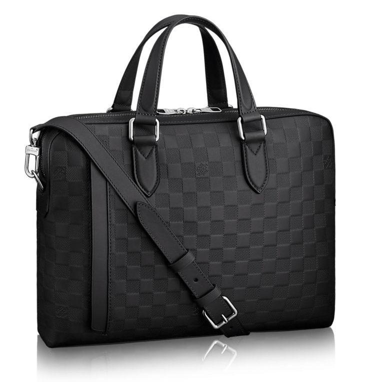louis-vuitton-studio-briefcase-damier-infini-leather-men-s-bags-n41490_fe-fashionelite-com-333