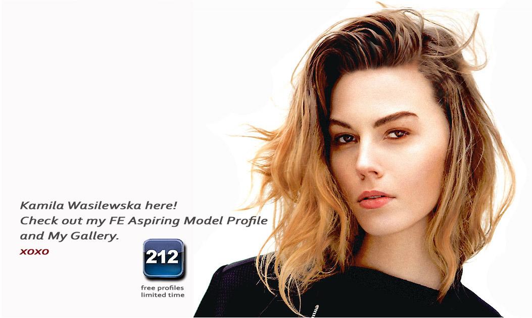 Kamila-W-212-promo-01