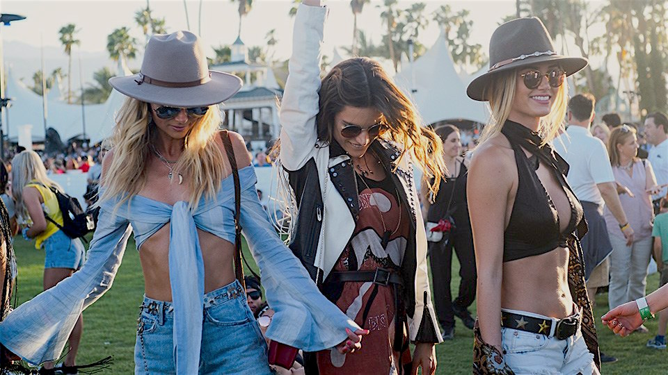 coachella-outfits-weekend-one-8