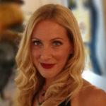 Profile picture of Noemi Safir