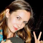Profile picture of Dartanya Butcher