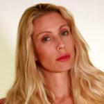Profile picture of Claudia Dyran