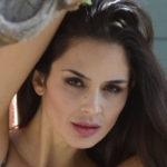 Profile picture of Cynthia De Melo