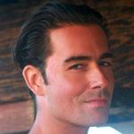 Profile picture of Tomas Bohinc