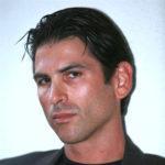 Profile picture of Pierre Turmel
