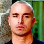 Profile picture of Todd Riffel