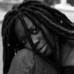 Profile picture of Josephine Dadeboe
