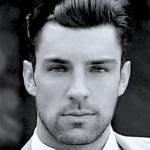 Profile picture of Mike Sabino