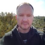 Profile picture of Michael Laurien