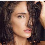 Profile picture of Siria Schifi