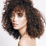 Profile picture of Ina Dominica