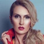 Profile picture of Marlena Alli